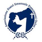 fr-emanuele