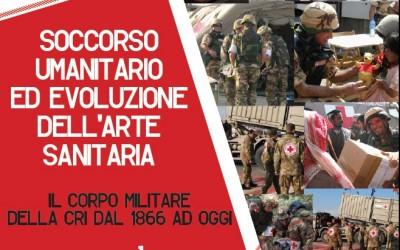 Mostra della Croce Rossa Italiana