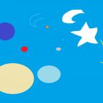 il sistema solare adriana