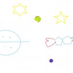 la   galasia
