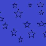 le   stelle    di   giovanni   dalbore