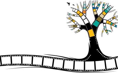 Progetto Film Giornata Mondiale della Gioventù