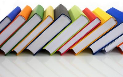 Libri di testo 2015