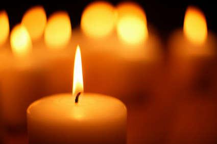 Funerali Dott Massimo Curatolo