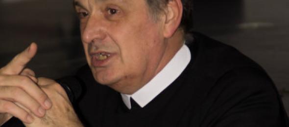 In ricordo di Fr. Emanuele