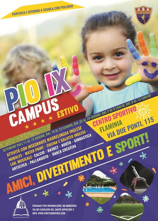 flyer-campus-pio-ix-1