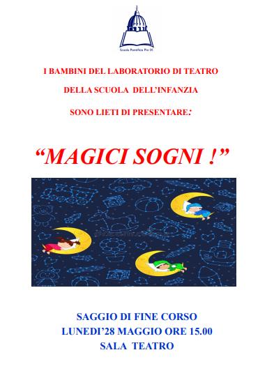 magici-sogni