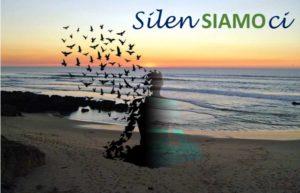 SilenSIAMOci - Incontro di Preghiera silenziosa per la Quaresima